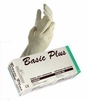 Basic Plus Latex (5000 gloves)