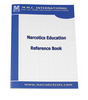 Narcotics Reference Book (10)