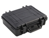 Strong Carrying Case (280x230x98) (10/CT)